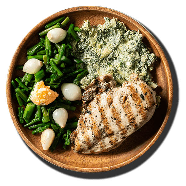 large_Artichoke-Spinach-Chicken_Clip