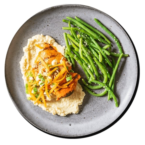 Buffalo_Chicken_Breast