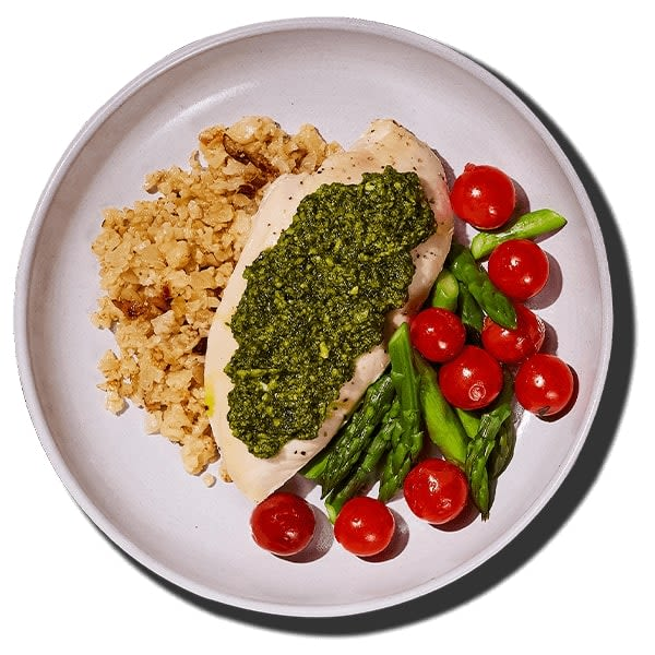 Grilled_Pesto_Chicken