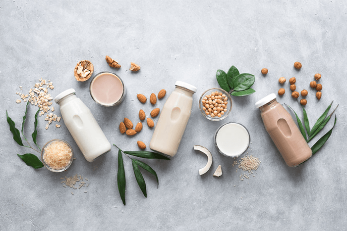 nutrition-milk-and-nutri-diff