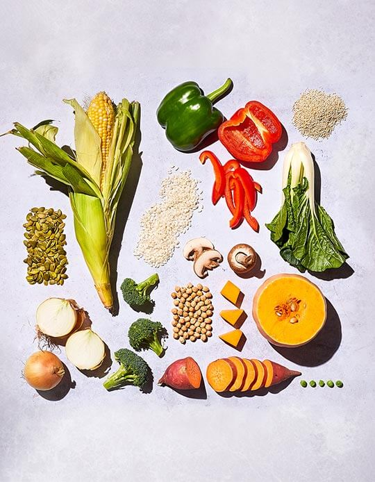 Plant-Based-Diet-Meal-Plans